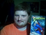 What I Bought Today – The Best of Superman DVD
