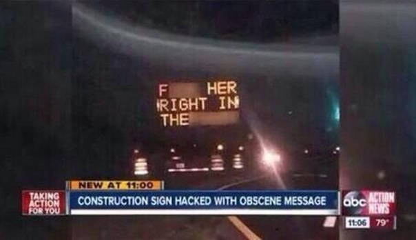 f-her-right-in-the-p-construction-sign-hacked