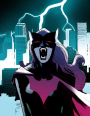 My Thoughts On Batwoman #34