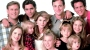 'Full House' Revival May Be in theWorks