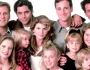 'Full House' Revival May Be in the Works