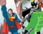 Batman Endgame and Superman Doomed #2 News – Just When You Think You Have The Answers, The Questions AllChange