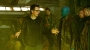 'Guardians' Director James Gunn: Shared Movie Universe 'Business Model IsFlawed'