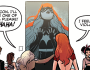 The One And ONLY Thing Bugging Me About Batgirl Nowadays