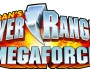 What I Would've Done With Megaforce/Super Megaforce