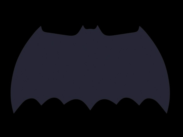 Assessing the themes of the dark knight film for Dark knight returns logo t shirt