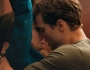 Box Office: 'Fifty Shades of Grey' Plummets, 'Hot Tub Time Machine 2'Flops