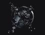 Jyger's Favourite 6? – 6 Kombatants I'd Like To See Return For Mortal KombatX