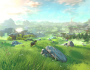 Zelda Wii U Will No Longer Be Released This Year