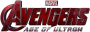 Jyger's Rant: Avengers Age of Ultron Review (WARNING – SPOILERS)