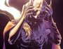 And The New Thor IS…? (WARNING –SPOILERS)