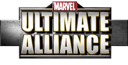 #2 - Marvel Ultimate Alliance