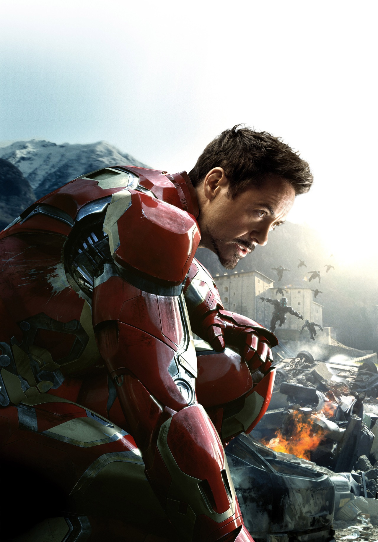 05 may 2015 jyger 39 s rant - Image de iron man ...