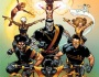 How To Drop The Ball In Comics: What Bothers Me About The X-Men'sPlight