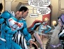How To Drop The Ball In Comics:Val-Zod