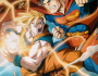 Did Goku Get The Last Laugh Against Superman After All, And Does That Even Matter?