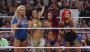 Who Is Really To Blame For The Divas Revolution Failing? + The Difference Between NXT and RAW