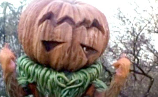 pumpkin-rapper