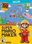 Super Mario Maker | Nintendo | Wii U