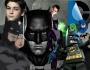Is Warner Bros. Relying Too Heavily onBatman?
