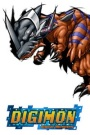 Digimon Adventure DM Chapter 4Preview