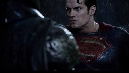 mad superman