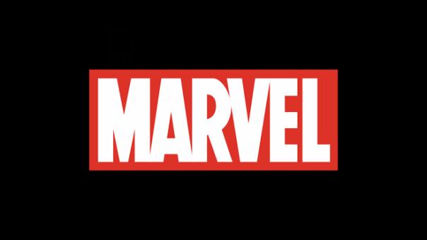 marvel_comics_logo_i_wp_by_chaomanceromega-d54oubb