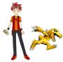 New Fanfiction: Digimon AdventureDM