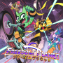 Jyger's Rant – Freedom Planet Review