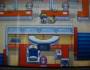Updated Dream Remake For PokémonYellow