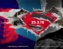 New Batman v Superman TV spots and Poster