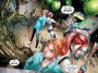 Poison Ivy: Cycle of Life and Death #1 Review #PoisonIvyLeague