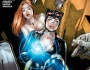 Poison Ivy: Cycle of Life and Death #4 Review #PoisonIvyLeague (WARNING – SPOILERSAHEAD)