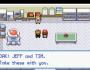 Pokémon FireRed Text-And-Screencap-Only Nuzlocke Part1