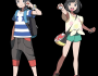 Pokémon Sun And Moon's Pokédex Is HAUNTED?! – It's EvaluatingTime!