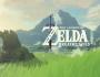 The Legend of Zelda: Breath of the Wild Trailer + StorySpeculation