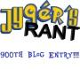900th Blog Entry!!! + Jyger's Favourite 10?! – 10 Favourite Episodes of StevenUniverse