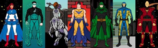 the-league-of-superhumans