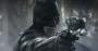 The Biggest Plot Hole Involving BvS BatmanKilling