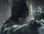The Biggest Plot Hole Involving BvS Batman Killing