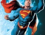 DC Rebirth One Year Later – Superman/Action Comics