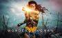 Jyger's Rant – Wonder Woman (2017 Film) (WARNING –SPOILERS)
