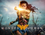 Jyger's Rant – Wonder Woman (2017 Film) (WARNING – SPOILERS)