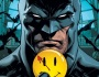 DC Rebirth One Year Later – Batman