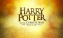 N. Harmonik's Rant – Albus Potter In The Harry Potter and the Cursed Child (WARNING – SPOILERS & ANGRY RANT)