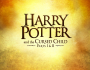 N. Harmonik's Rant – Albus Potter In The Harry Potter and the Cursed Child (WARNING – SPOILERS & ANGRYRANT)